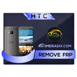 HTC GOOGLE ACCOUNT REMOVE