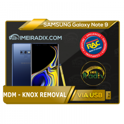 NOTE 9 RENT-A-CENTER Removal